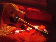 Флейта Гитара на Свадьбу,  День рождения,  Юбилей,  Корпоратив