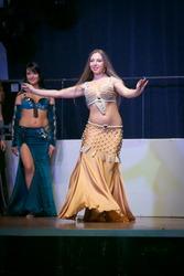 Арабский танец на ваши мероприятия восточный танец живота