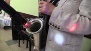 Музыка+тамада,  FULL HD видносъёмка+фото